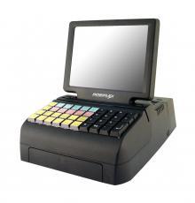 Posiflex DT-308 pos компьютер